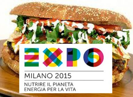 Milan expo 2015 Feeding the Planet, Energy for Life